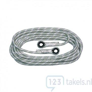 ELLERsafe Ankerlijn 12mm AC 200