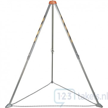 ELLERsafe Driepoot TM-07