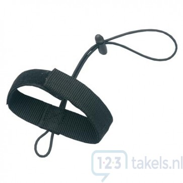 Ellersafe gereedschapsvanglijn met polsband AY001