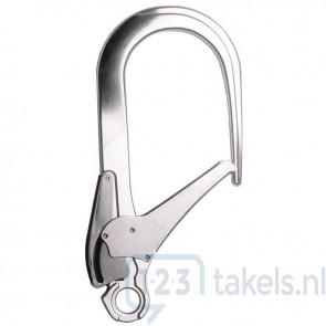 ELLERsafe Aluminium Steigerpijphaak AZ 024