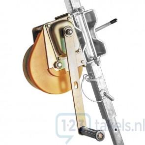 ELLERsafe Handlier RUP 502-B