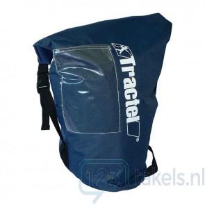 Tractel Pro bag
