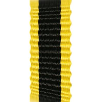 E = Elastische schouderbanden